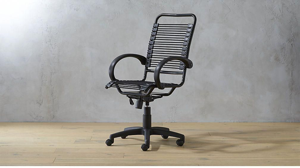 10 Surprisingly Stylish Ergonomic Office Chairs Annual Guide 2017 Chairscb2