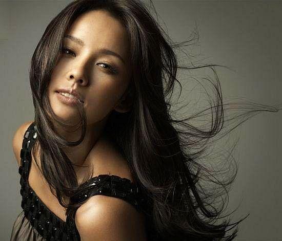 The Dark Side Skin Colour And K Pop Seoulbeats Asian Beauty Pretty Face Celebs