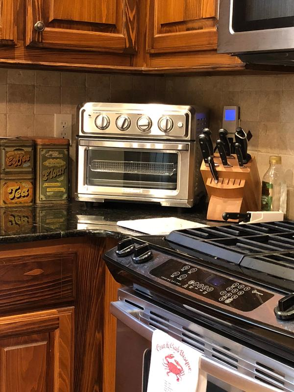 Toa 60 In 2020 Convection Oven Unique Kitchen Oven