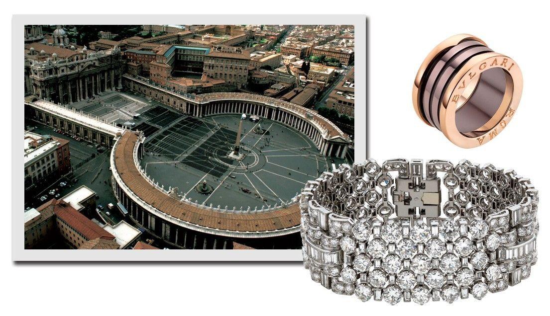 Coliseu (Foto: Getty Images, Thinkstock, Reprodução Google Earth e Divulgação)