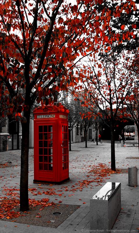 Photo of 2 Wochen in Großbritannien – meine perfekte UK-Reiseroute #b…
