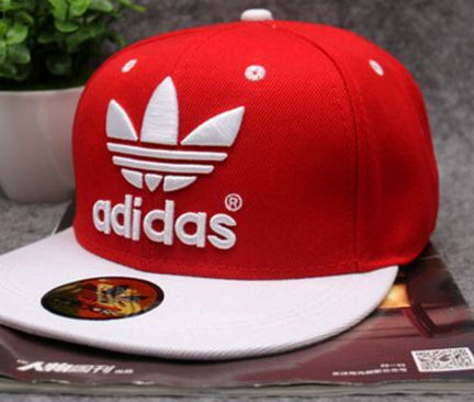 Asidas Logos Baseball Cap Caps Hats Cap Hats