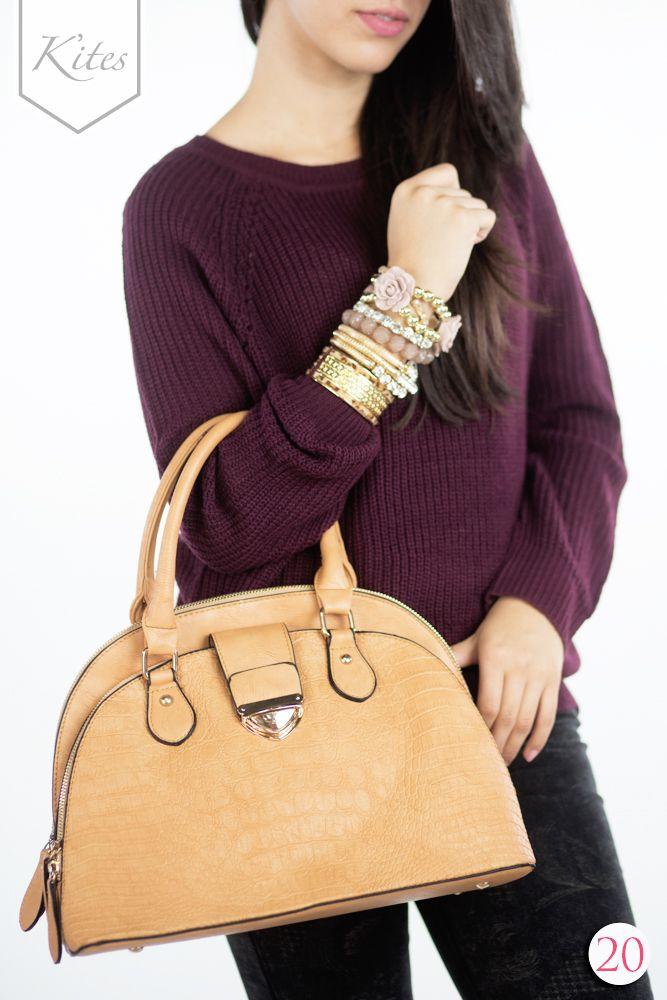 #bag #accesorios #bolso #kitesshoes #accesorioes