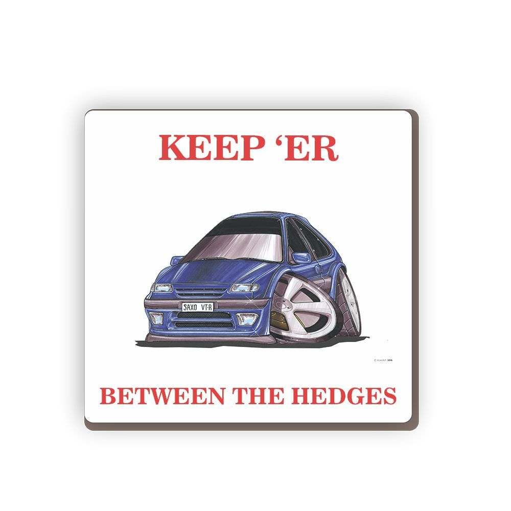 Car Enthusiast Gifts Uk References