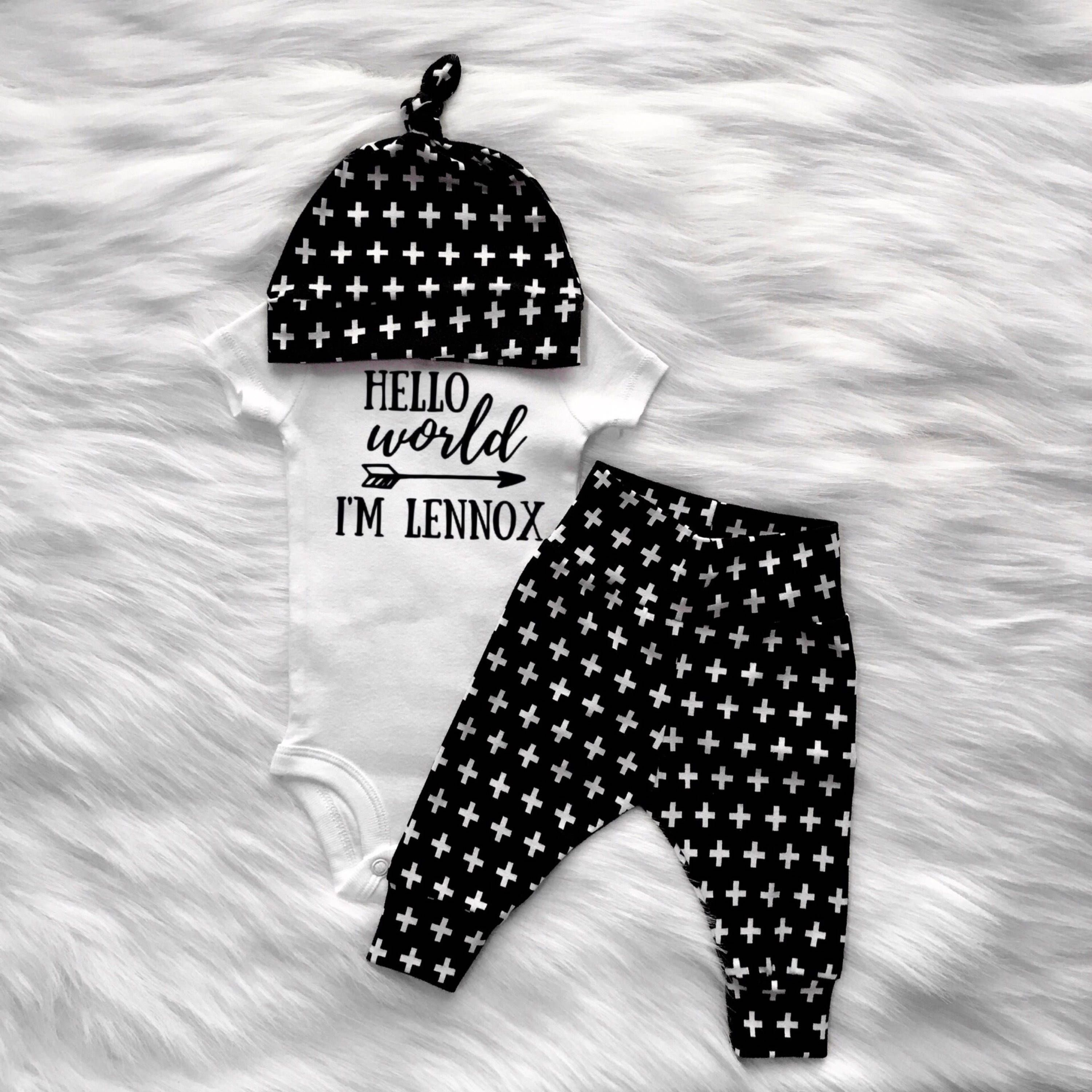 popular etsy shops popular baby clothes popular etsy boutiques for