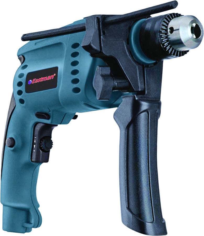 Impact Drill Machine 8725800535 | Tools, Wood crafting ...