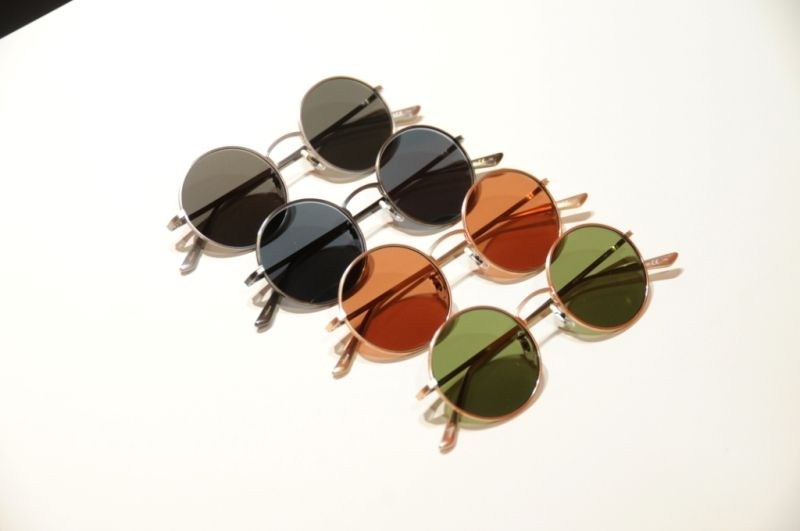 e6cd4cbade0a Oliver Peoples x The Row After Midnight Sunglasses After Midnight