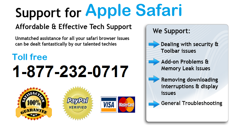 Pin by Mike Jones on Mac Support Number 18772320717