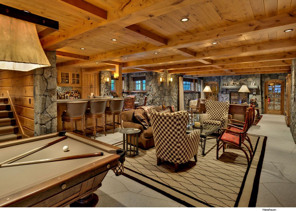 creating a legacy tahoe quarterly dream home pinterest