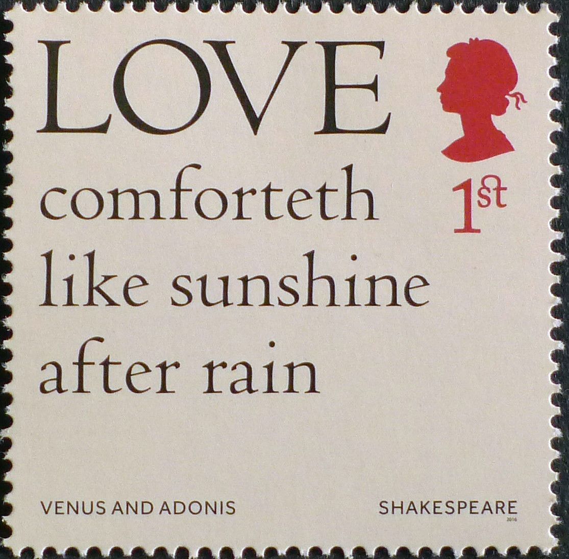 Pin By Magdalena76th On World Stamp Shakespeare Quote William Love Quotes Meaning Of Sonnet 61