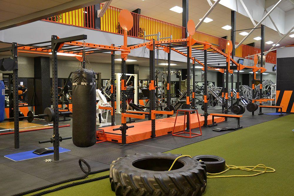 Cross training arena cross training gym gym workouts cross