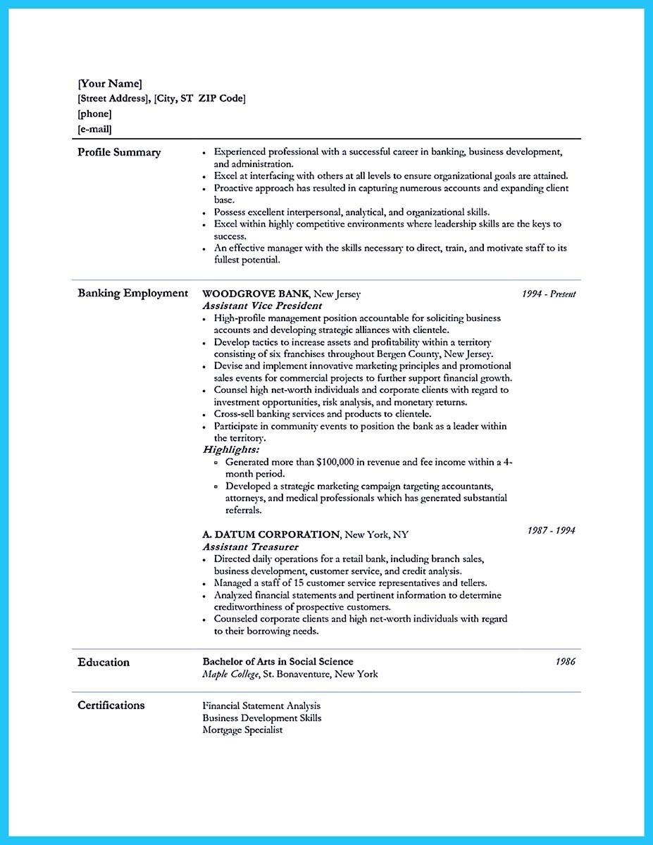 49++ Public health resume summary ideas in 2021