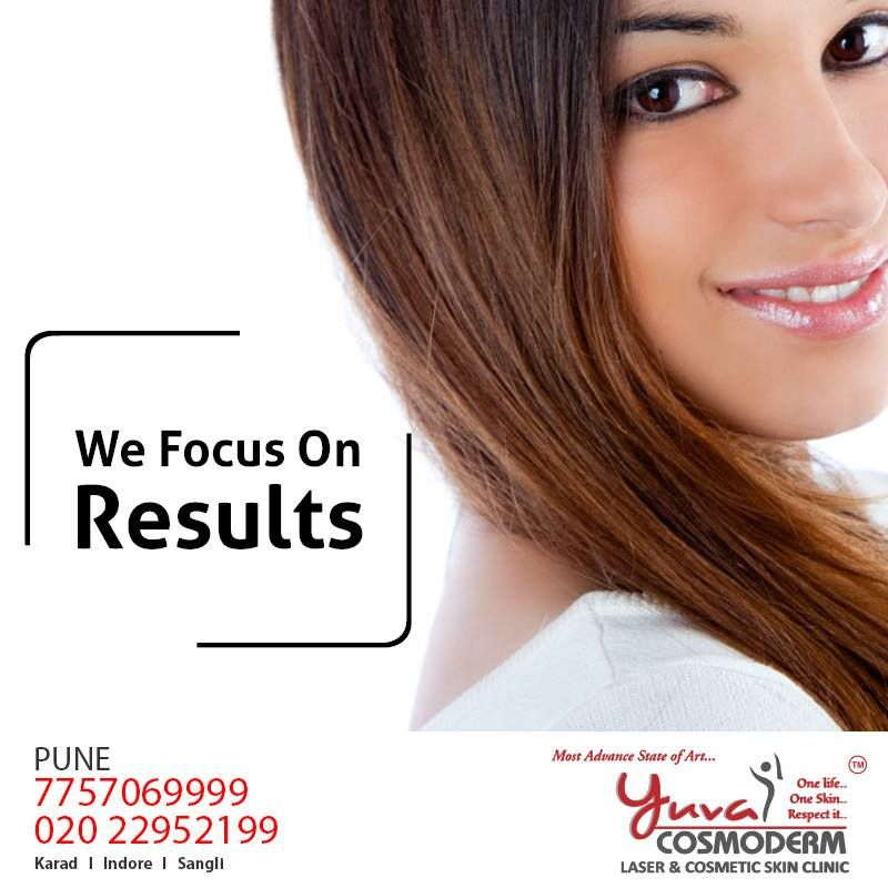 Best Skin Care Clinic In Pune In 2020 Hair Care Solutions Hair Solutions Cool Hairstyles