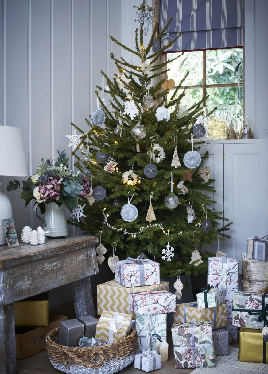 Real Weihnachtsbaum.Find Out What Your Christmas Tree Says About You Ideas For The