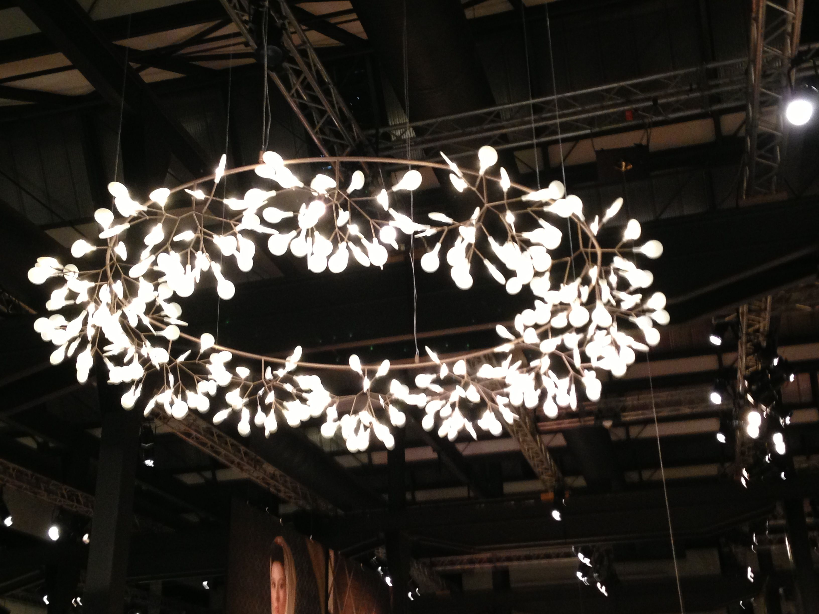 The big o heracleum moooi lighting pinterest lights led the big o heracleum moooi aloadofball Image collections