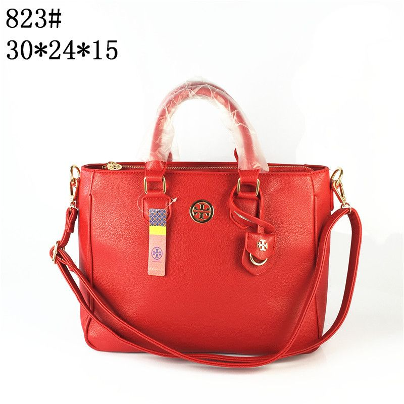 Tory Burch bag Please contact: www.aliexpress.com/store/536566