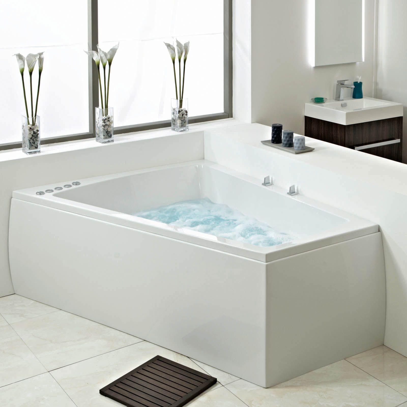 Pin by Phoenix Bathrooms on Phoenix Luxury Bathing - A Selection of ...