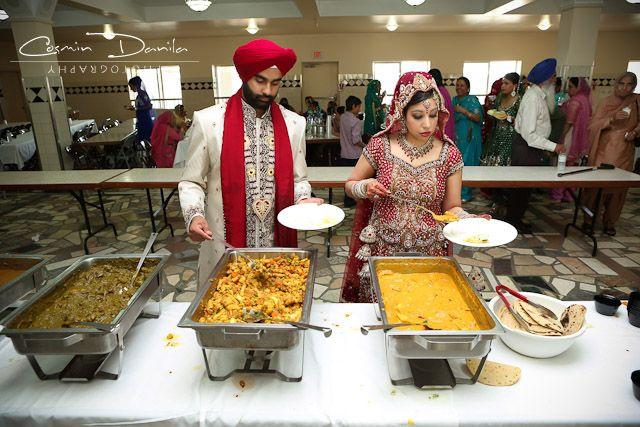 The Sikhs Religion Art Etc.
