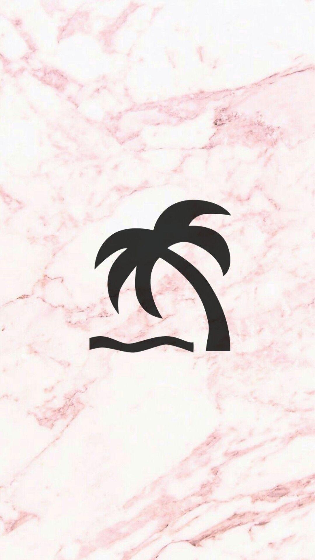 Sfondi per foto instagram