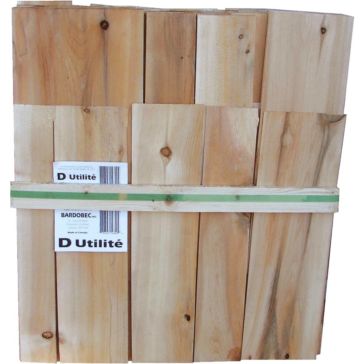 Best Diy Cedar Wood Accent Wall Cedar Walls Cedar Shingles 400 x 300