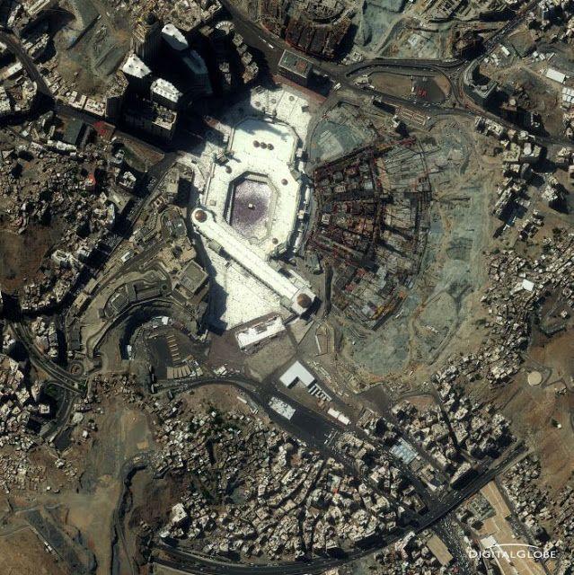 World Of Mysteries Digital Globe Images 33 Pics Globe Image Mecca Medina Mosque