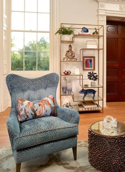 View Mitchell Hillu0027s Charleston Interior Designs| Interior Design | Charleston  SC