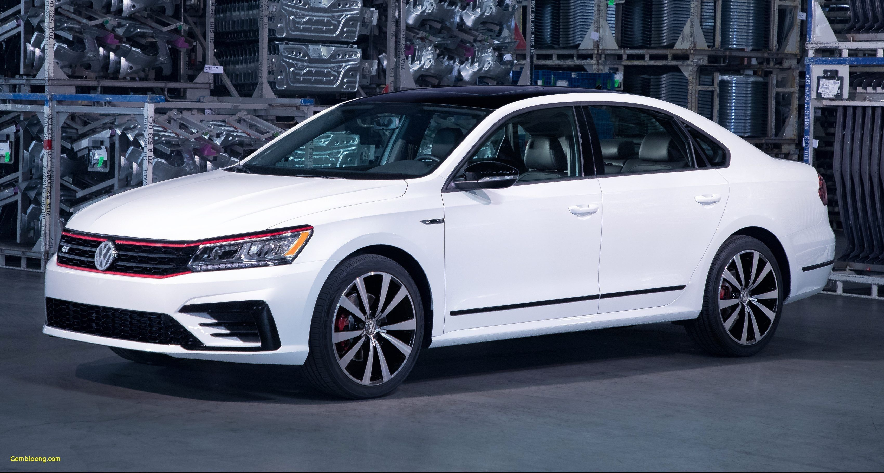 2020 Vw Jetta Tdi Overview