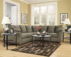 Living Room Sets Las Vegas. Discount Furniture Las Vegas Big s Ashley 7500355 56 Darcy  HD wallpapers living room sets The Best 98 Living Room Sets Home Decor