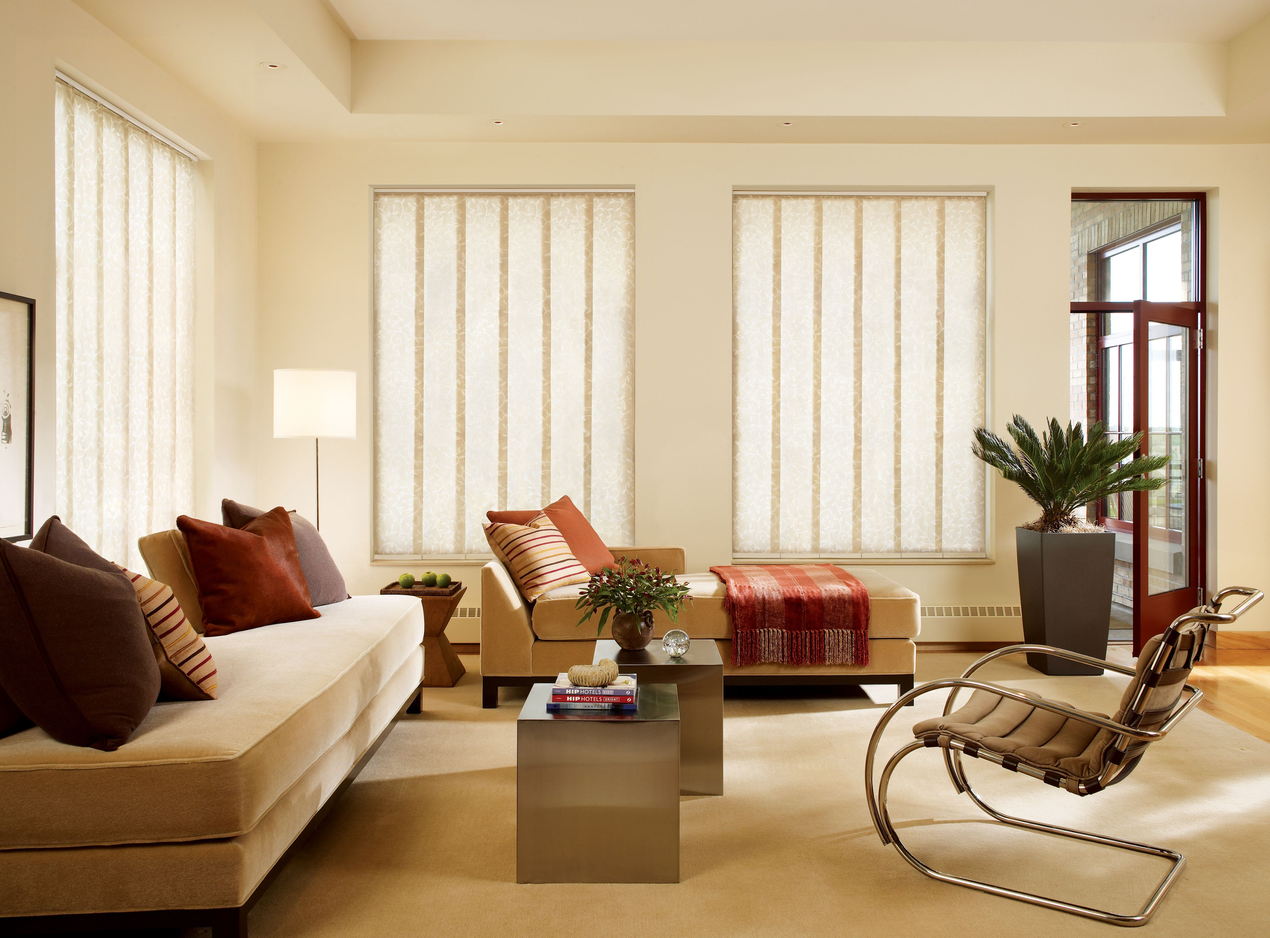 Pin On Fall Inspired Home Decor #off #white #living #room #set