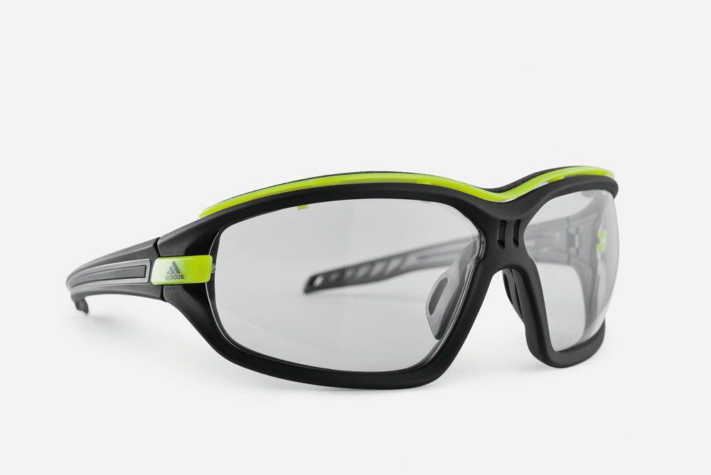 cocodrilo Monasterio Tableta  Nuevas Lentes VARIO adidas Sport eyewear Alotrolado-MTB | Lentes ...