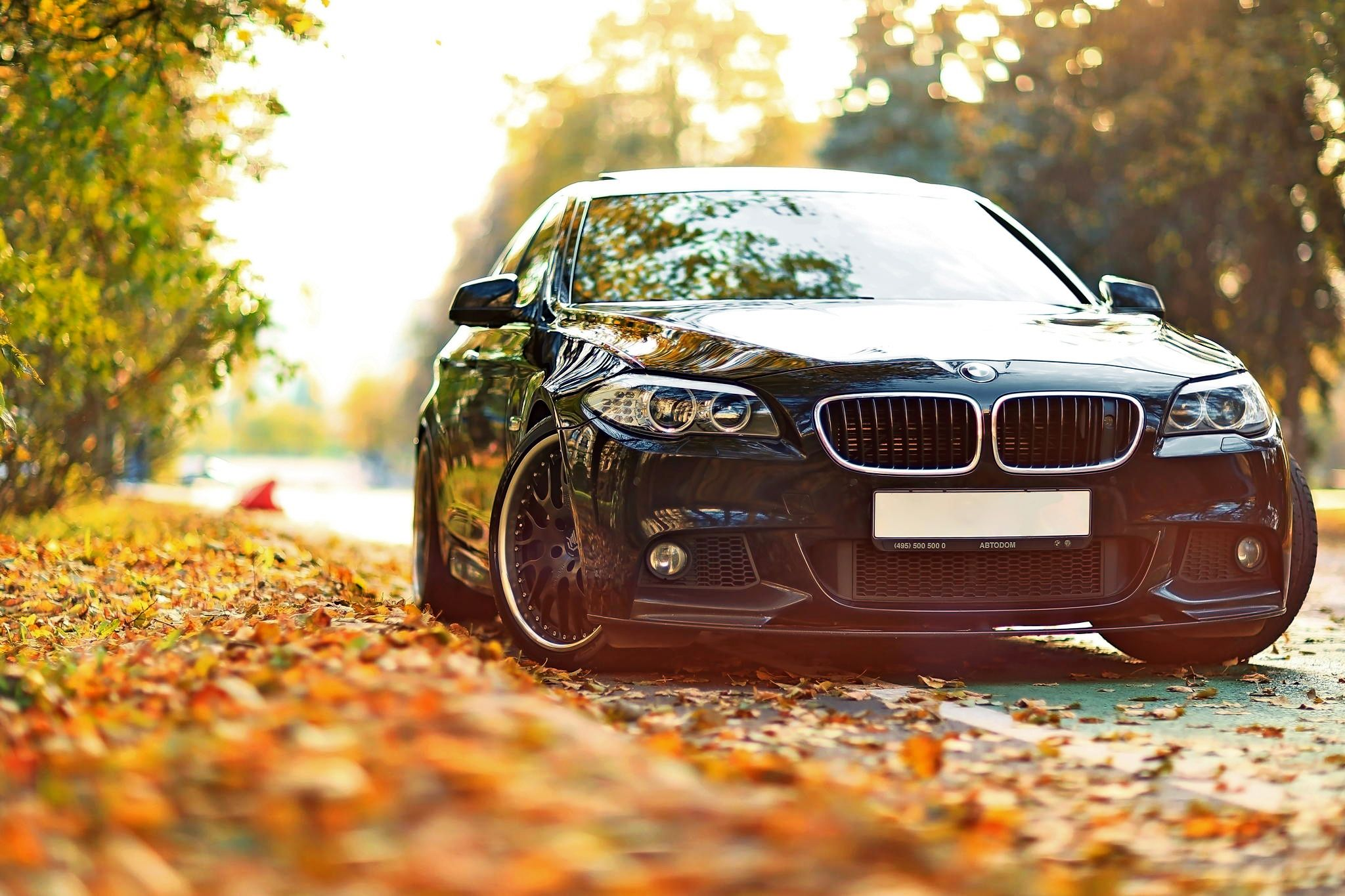 Bmw Car Hd Wallpaper With Images Car Hd Bmw Car