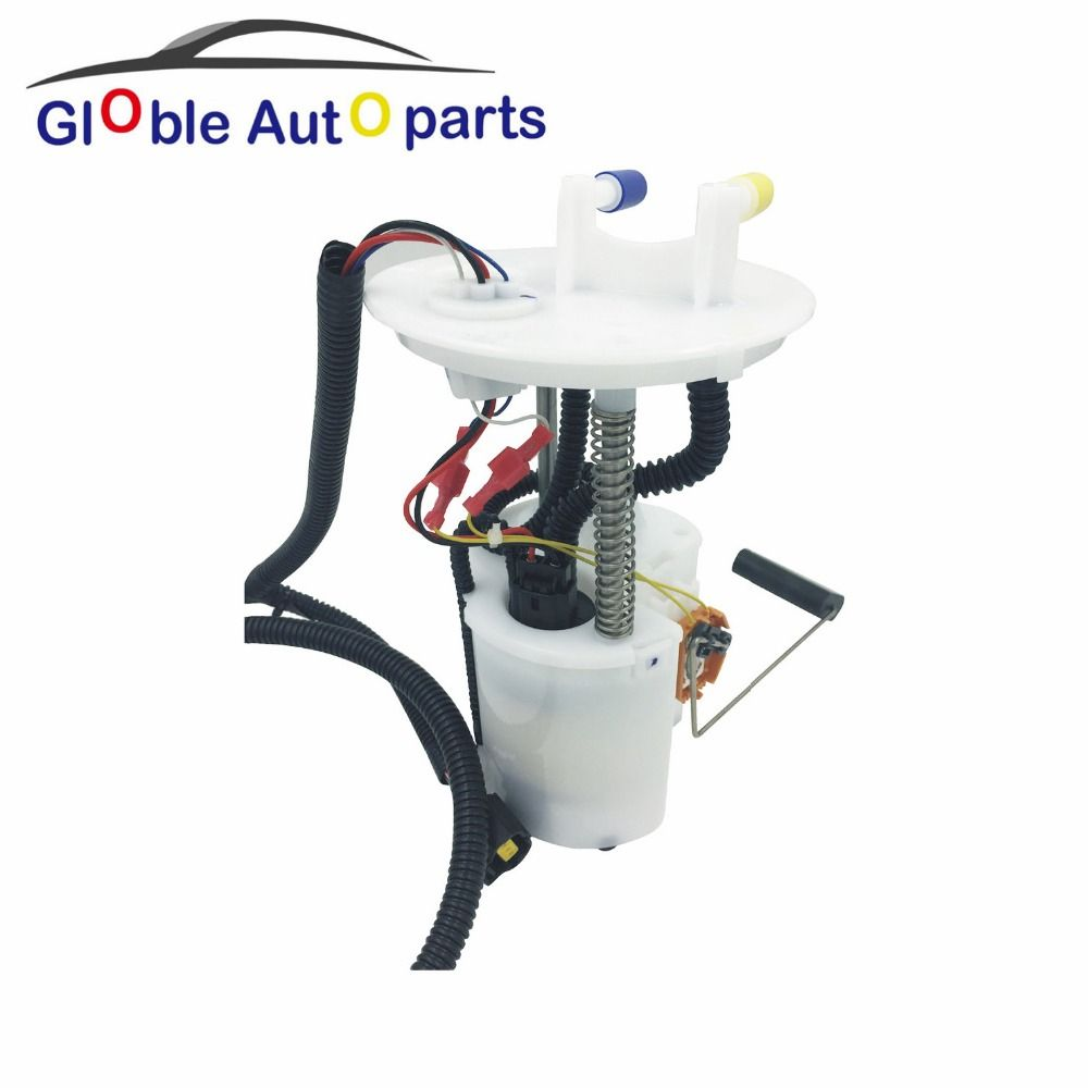 12v Fuel Pump Assembly For 99 20 Ford Windstar 3 8l 3 0l E2248m