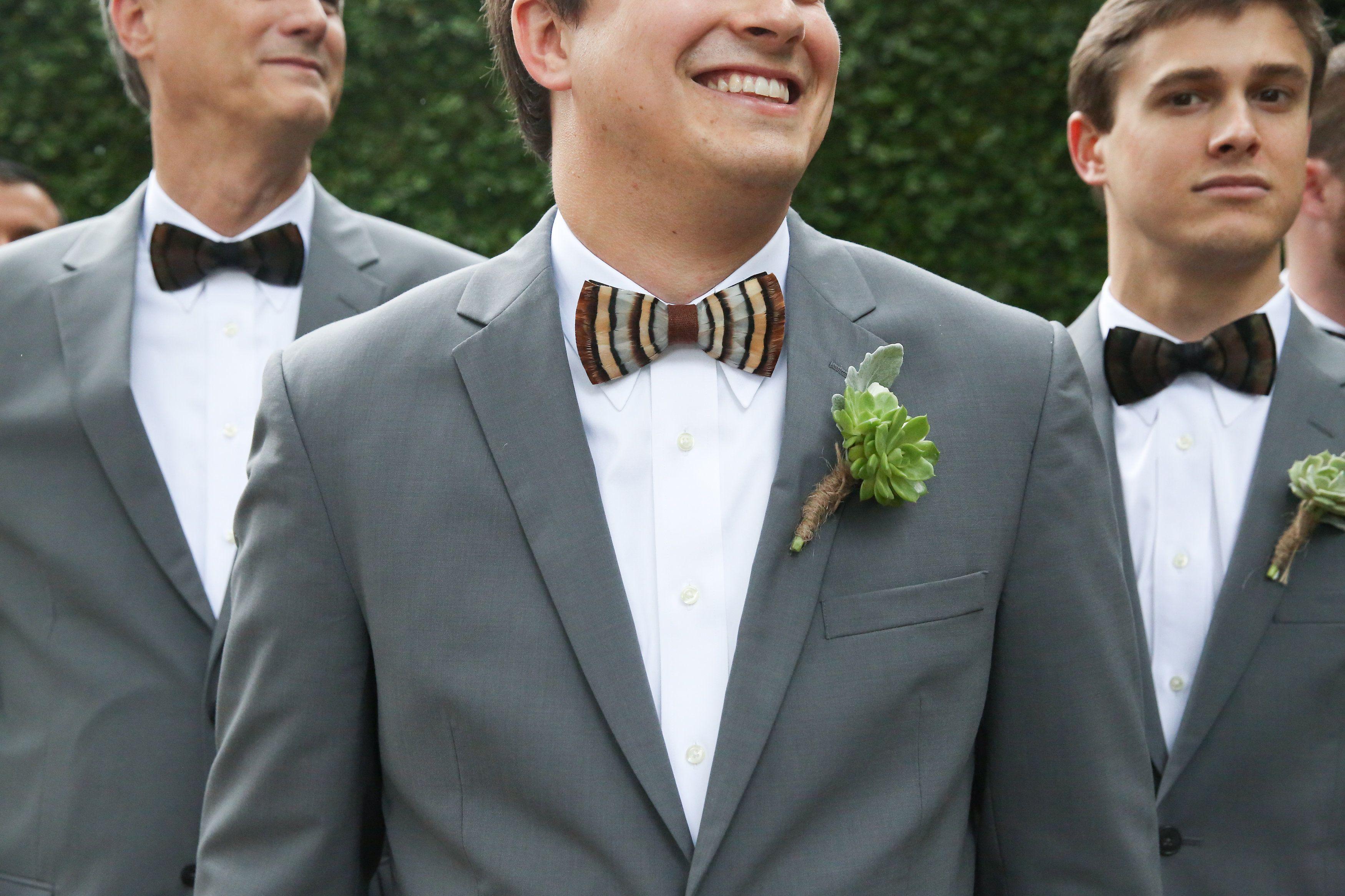 Middleton place wedding lauren gentry men pinterest