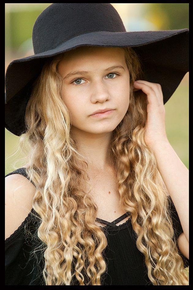 Model:  Sierra V. Photographer:  Brett Richards  #brettrichards
