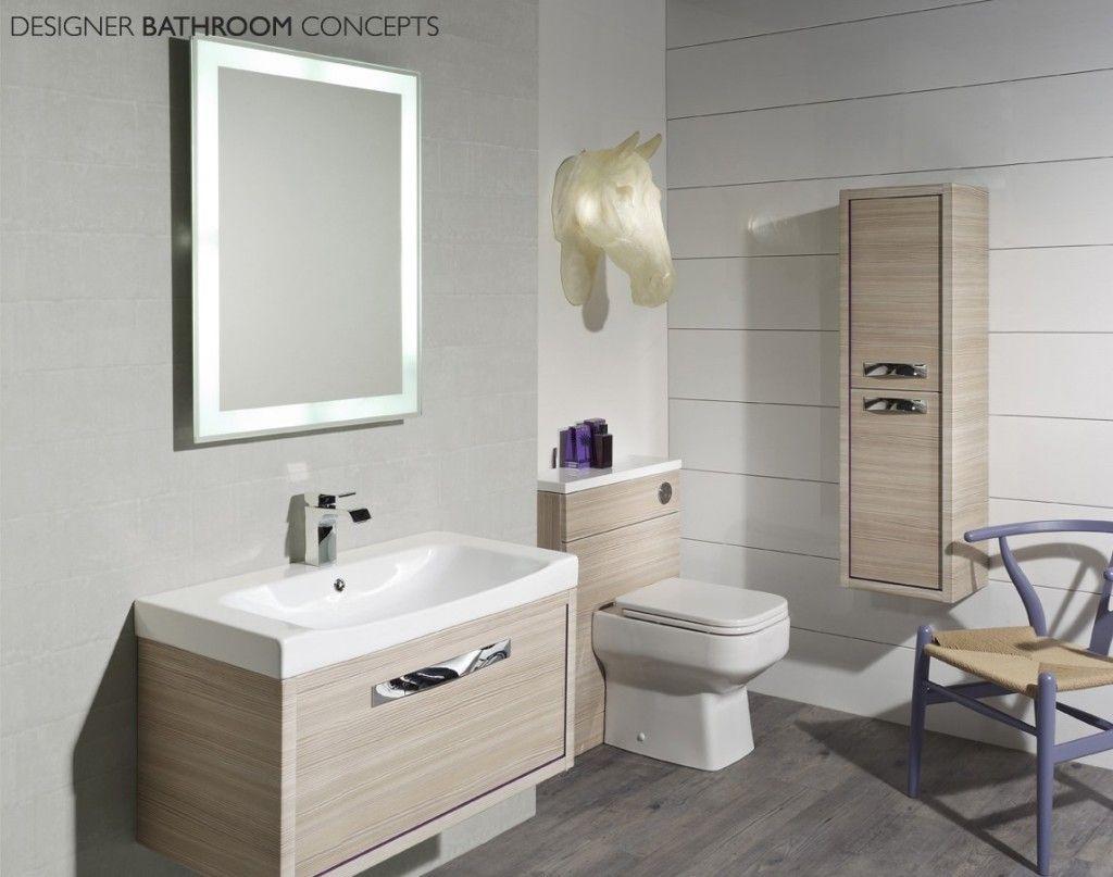 Bathroom Mirror Designs New Bathroom Trends 2017  2018  Bathroom Design 20172018 Inspiration