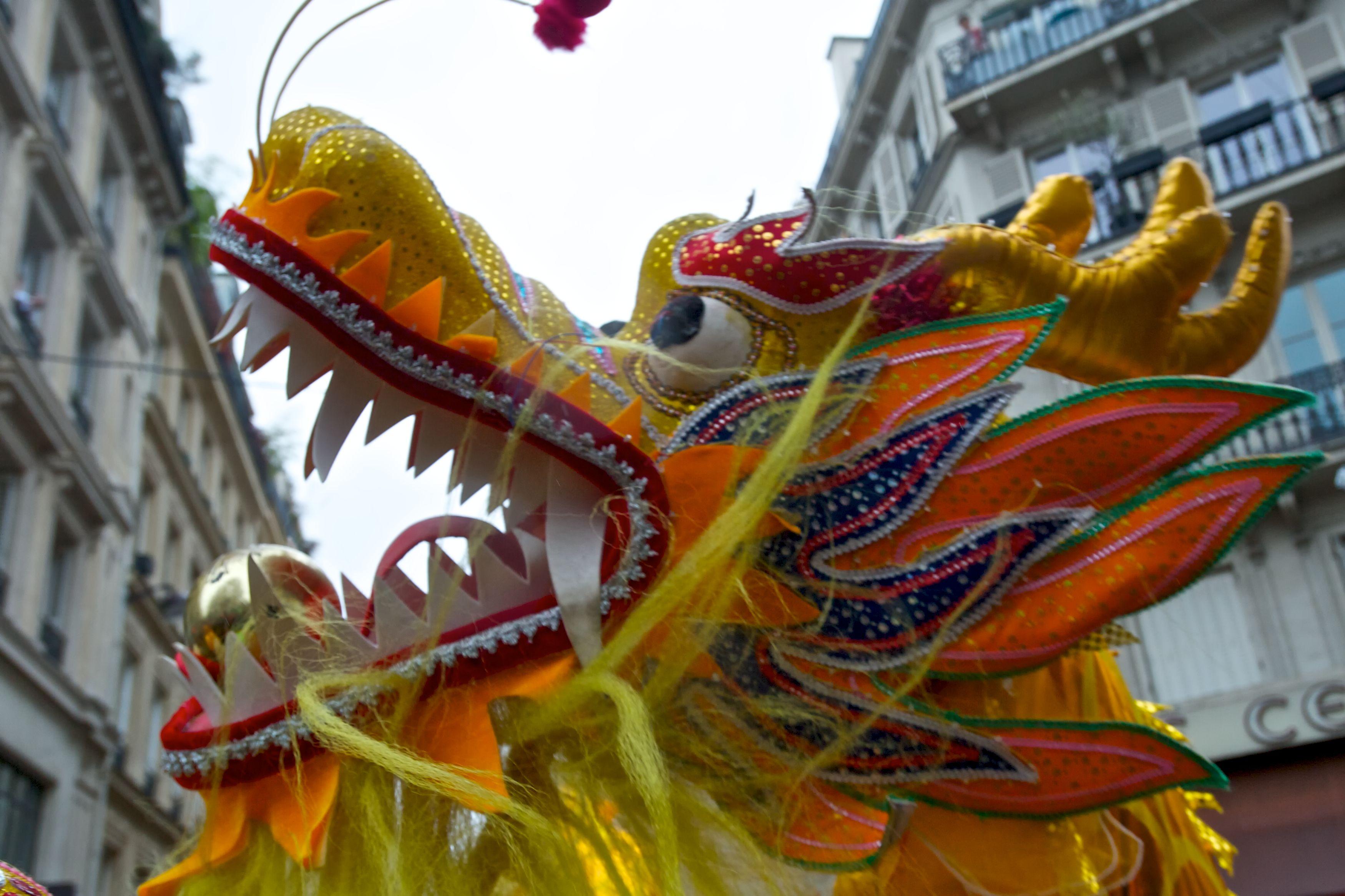 La fiesta del año nuevo en Paris http://paris-infinito.com/la-fiesta-del-ano-nuevo-chino-en-paris/