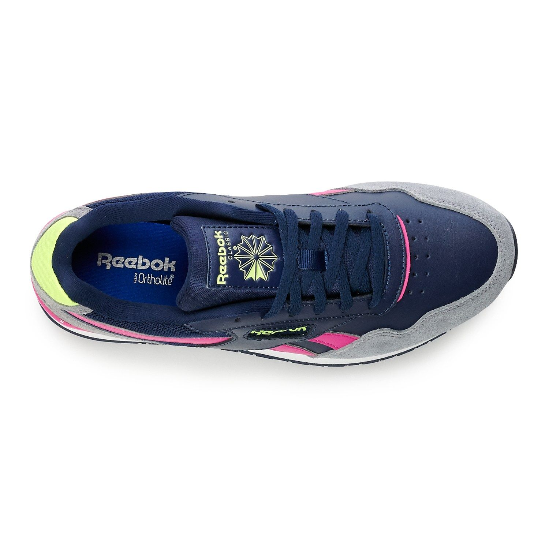 c34670e37317 Reebok Classic Harman Run LTCL Women's Sneakers #Affiliate #Harman,  #AFFILIATE, #