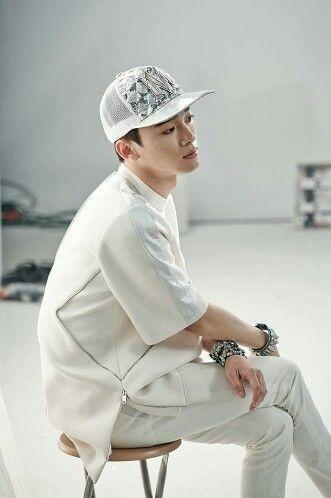 종대 ㅡ Chen