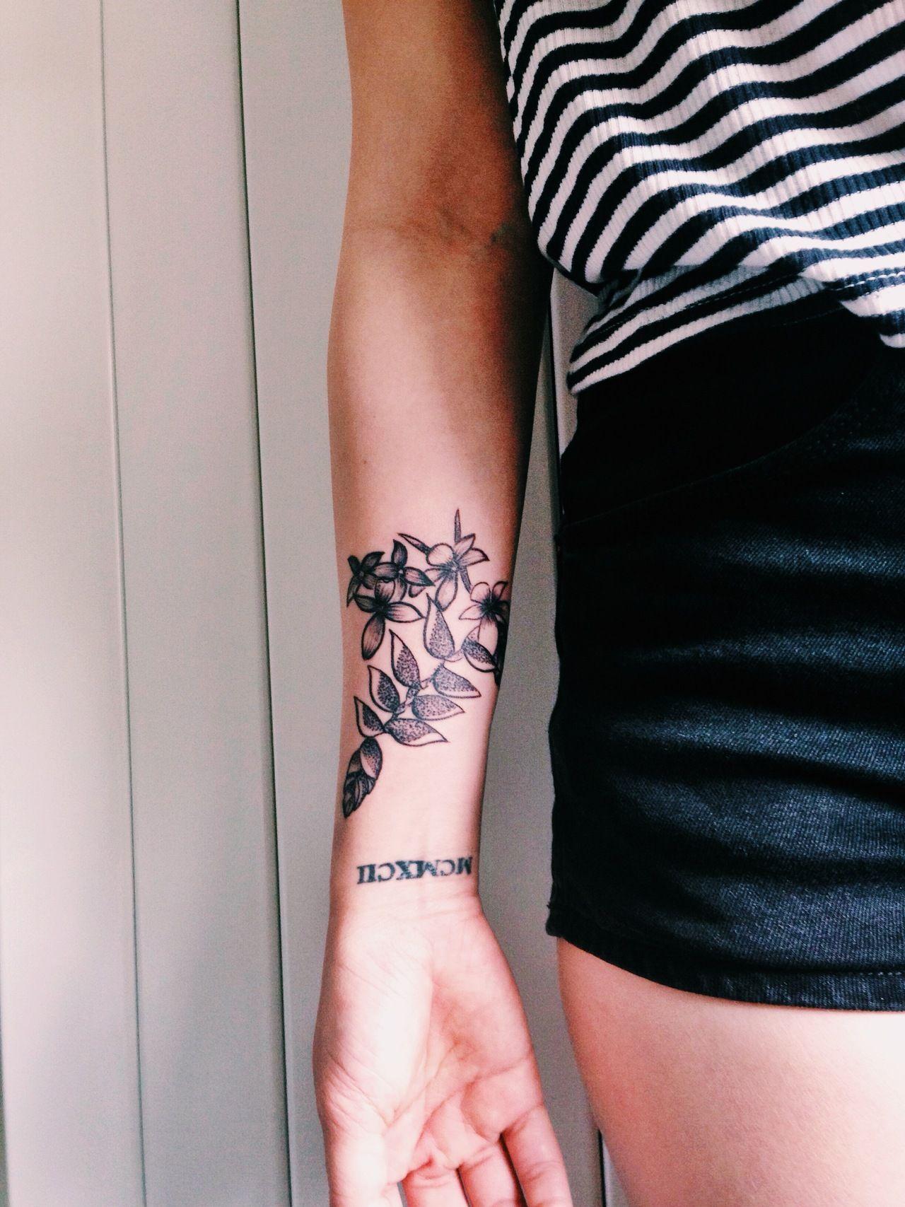 placement Tatuagens modernas, Inspiração para tatuagem