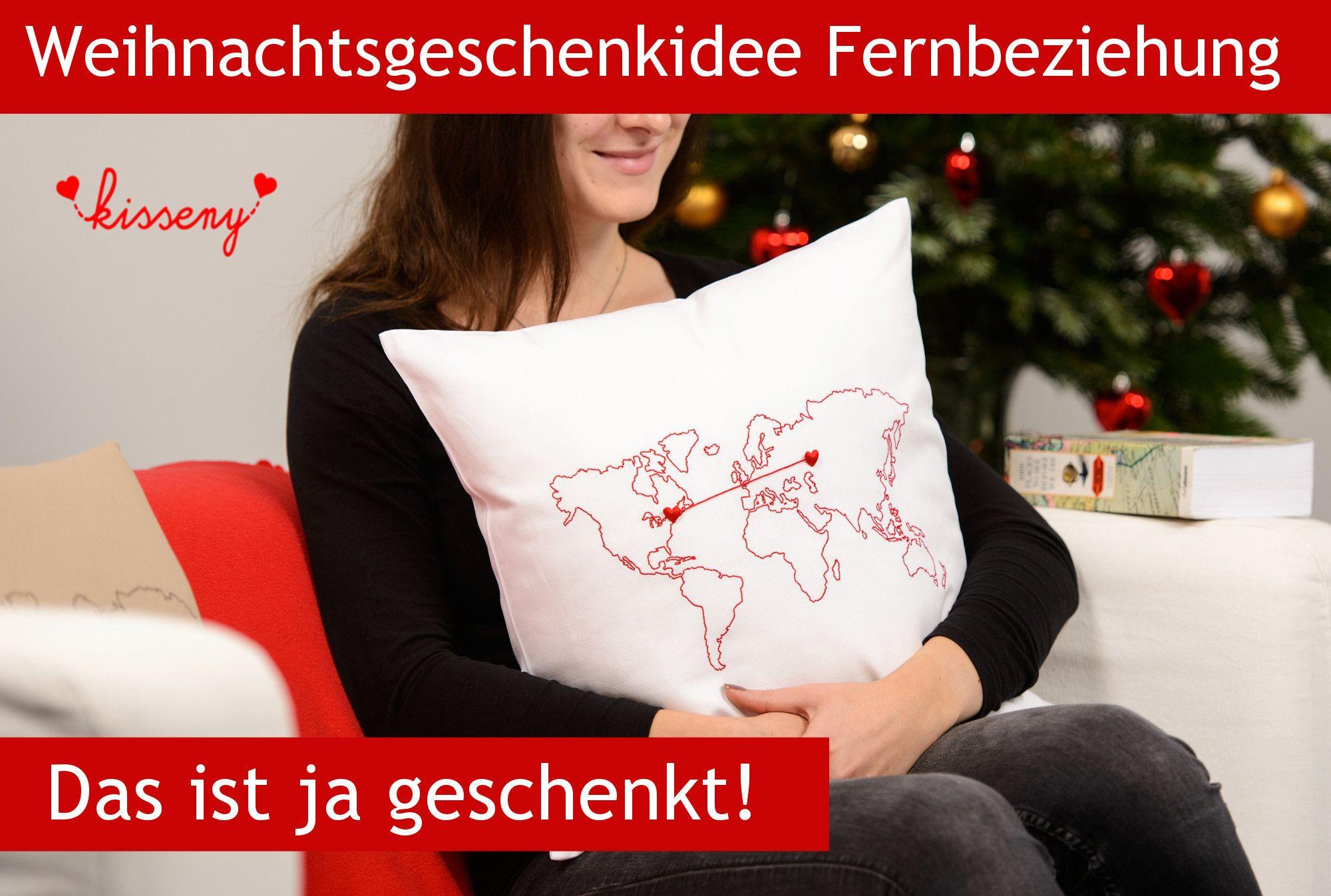 Geschenkideen zu weihnachten fur den partner
