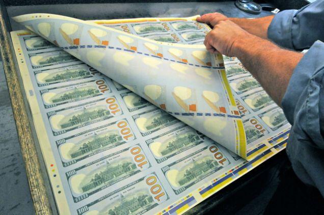 Payday loans detroit mi photo 1