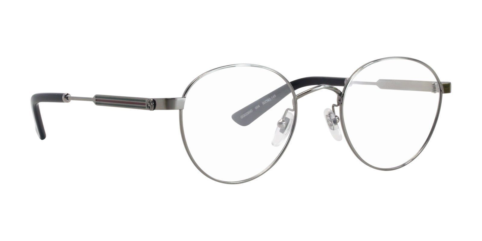 8c6125ffba Gucci - GG0290O 004-eyeglasses-Designer Eyes