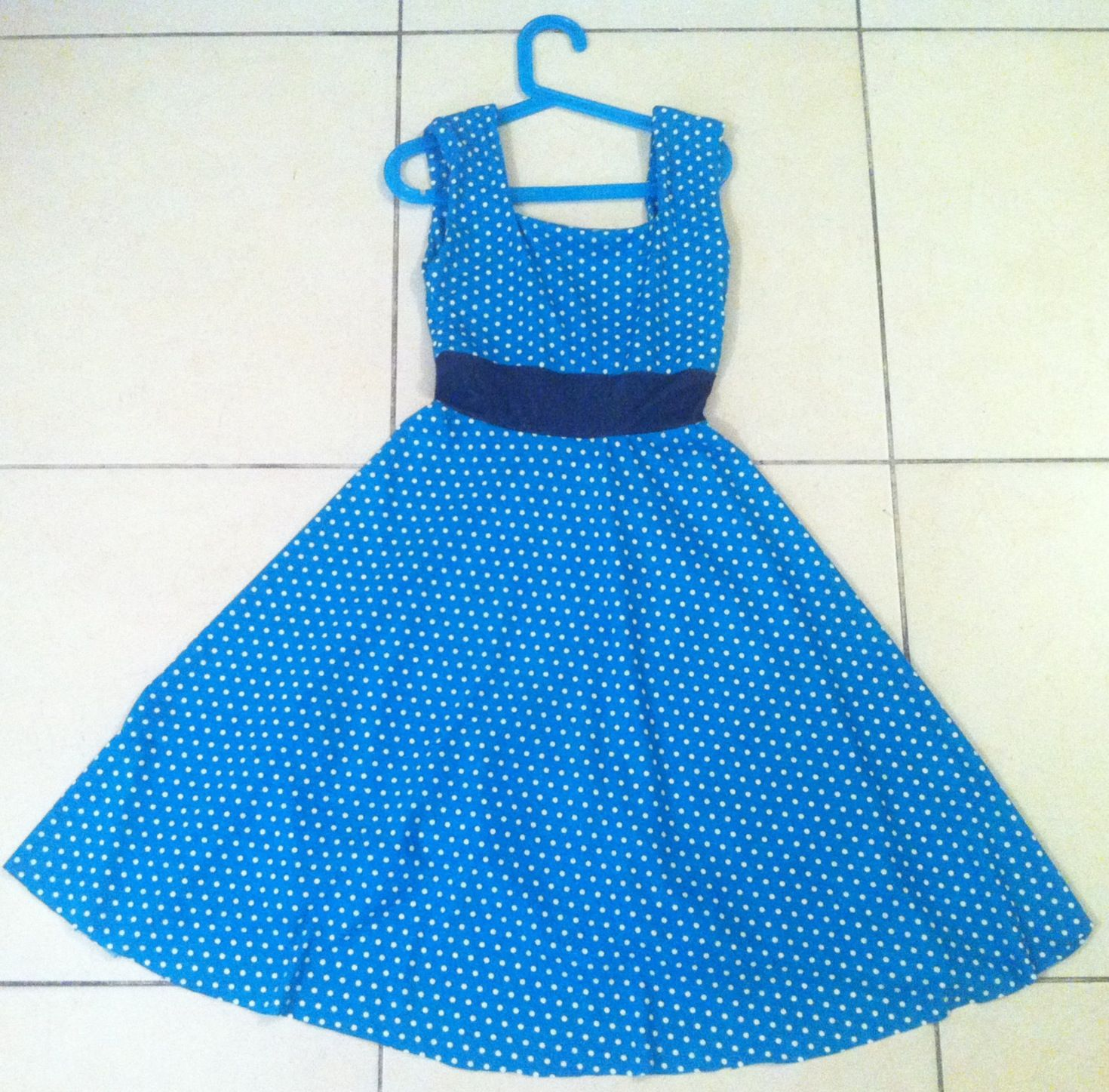 Craft ideas for 9 year old girls - Find This Pin And More On Craft My Homemade Dress For A 9 Years Old Girl