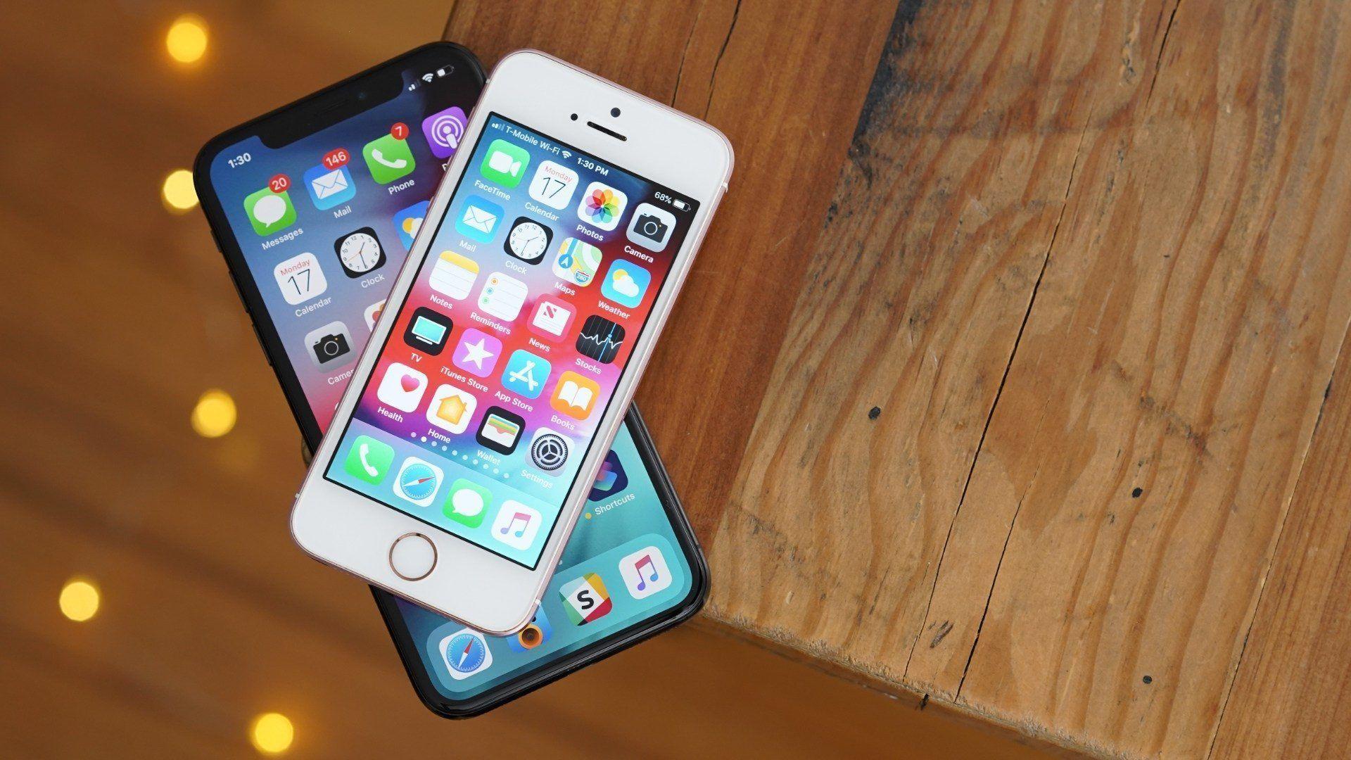Apple Releasing Ios 12 4 1 Likely Includes Jailbreak Vulnerability Fixhttps 9to5mac Com 2019 08 26 Ios 12 4 1 Jailbreak Iphone Ios App Development Iphone 4s