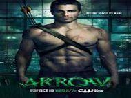 arrow season 1 episode 9 watch online free