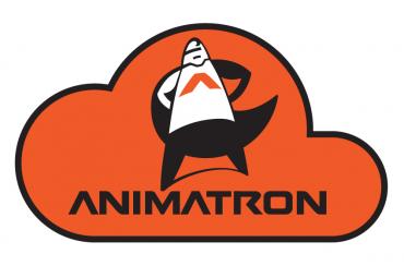 Animatron review Apps for teaching, Social studies