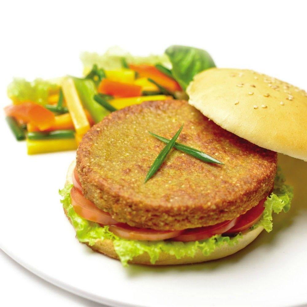 NUTRICIONALMENTE: Recetas con quinoa