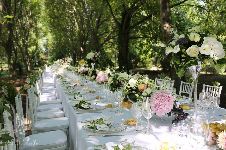Tavolo Imperiale ~ Tavolo imperiale frutta e fiori mimmy wedding