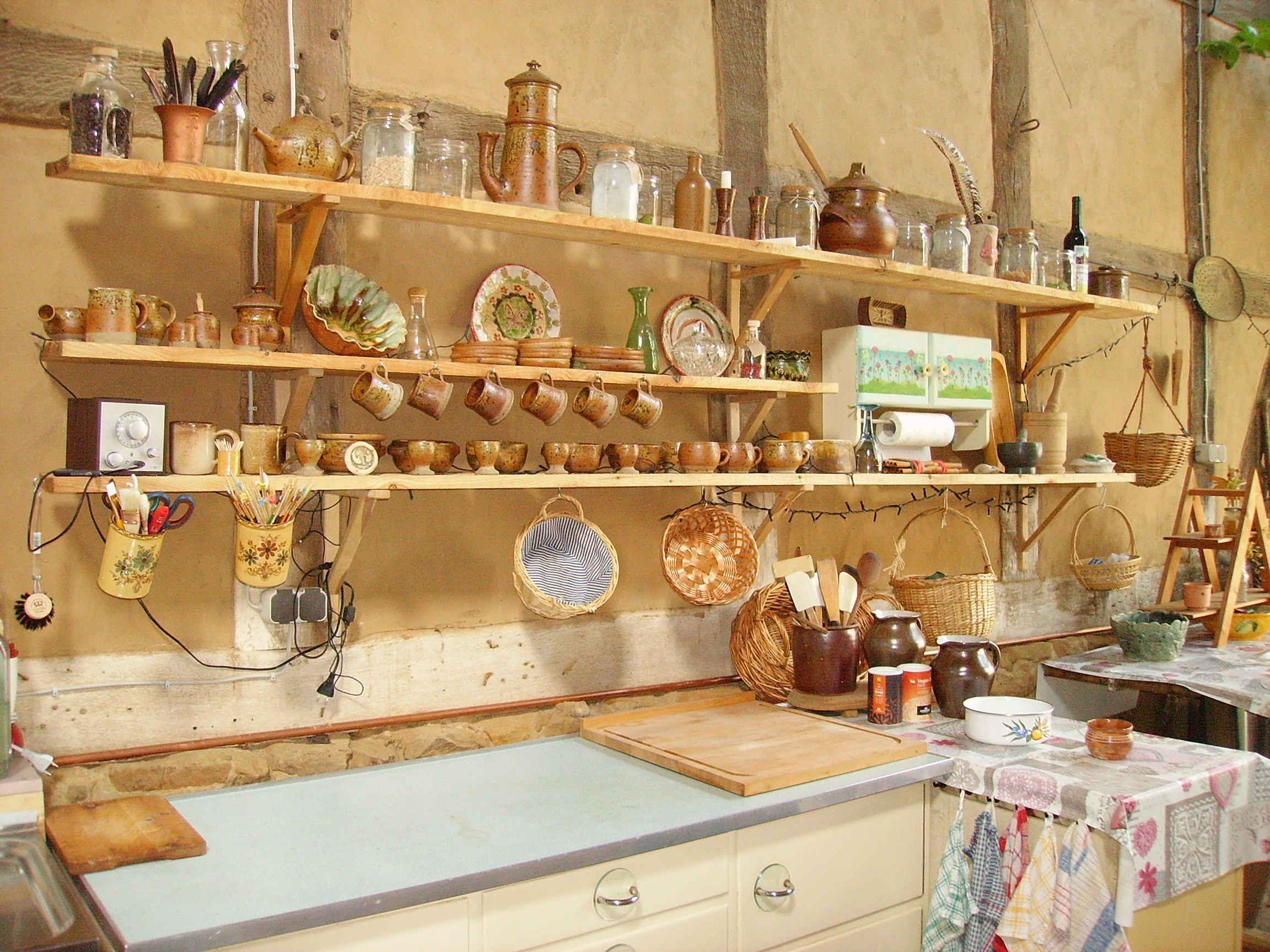 Sommerküche Schnell : Leichte sommerküche u gedünsteter lachs mit tomaten und oliven