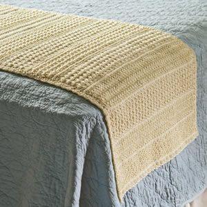 Crochet Bed Scarf Patterns Free Crochet Patterns Bed Scarf Crochet Scarf Pattern Free Crochet Pillow Patterns Free